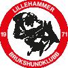 Lillehammer Brukshundklubb